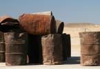 Aktien: Fallender Ölpreis Gewinn und Verlust