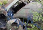 Abgas-Manipulation: Aktien der Autohersteller kaufen oder verkaufen sinnvoll