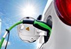 Bonus, Kosten und Kaufprämien vom Staat beim Kauf eines Elektroautos