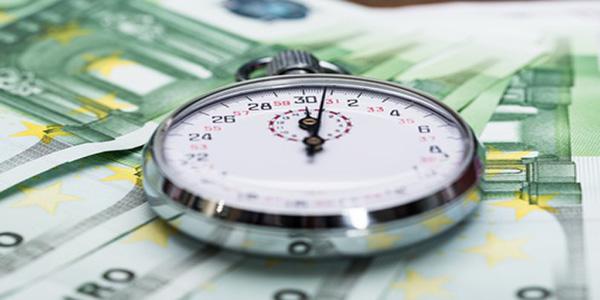 Eilkredit mit Sofortzusage bei Finanzexperten im Test