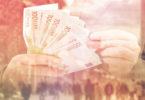 Risiko & Rendite der Fondssparpläne