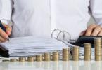 Wohin geht das Geld Ihrer Lebensversicherung