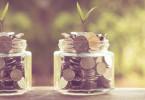 Welche Geldanlage überhaupt noch Zinsen bringt und sinnvoll ist