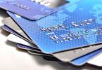 Kontowechsel bei Bank und Sparkasse ab 2016 einfacher