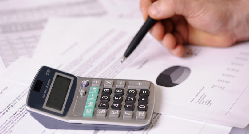 kreditvergleich 2015 anbieter konditionen im vergleich