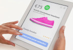 Online Auktion und privater Verkauf jetzt Umsatzsteuerpflicht beachten