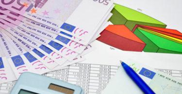 Gewinner und Verlierer der geänderten Steuern und Sozialabgaben 2017