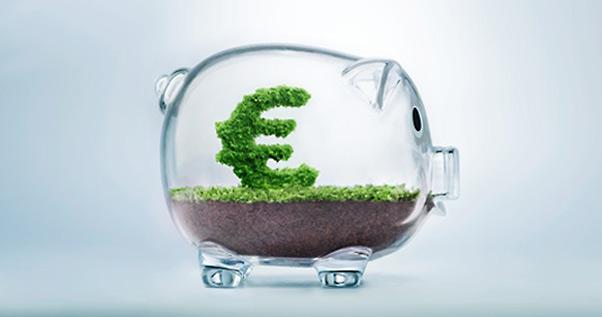 Tagesgeld im Vergleich die besten Banken für Geldanlage