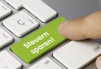 tipps steuererklärung 2014 steuern sparen