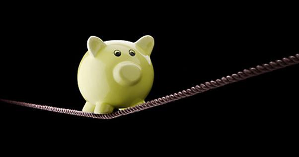 Vertrauen bei Geldanlage - Welche Rechte haben Anleger bei der Beratung