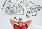 Alten Kredit aufstocken Wunschkredit